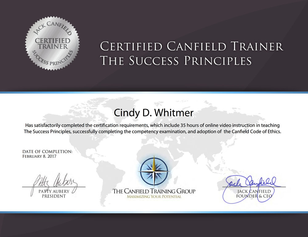 Canfield Trainer Certificate.jpg
