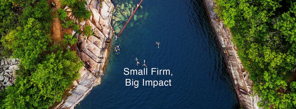 small-firm_final.jpg