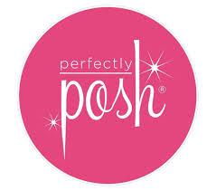 Perfctly Posh.jpg