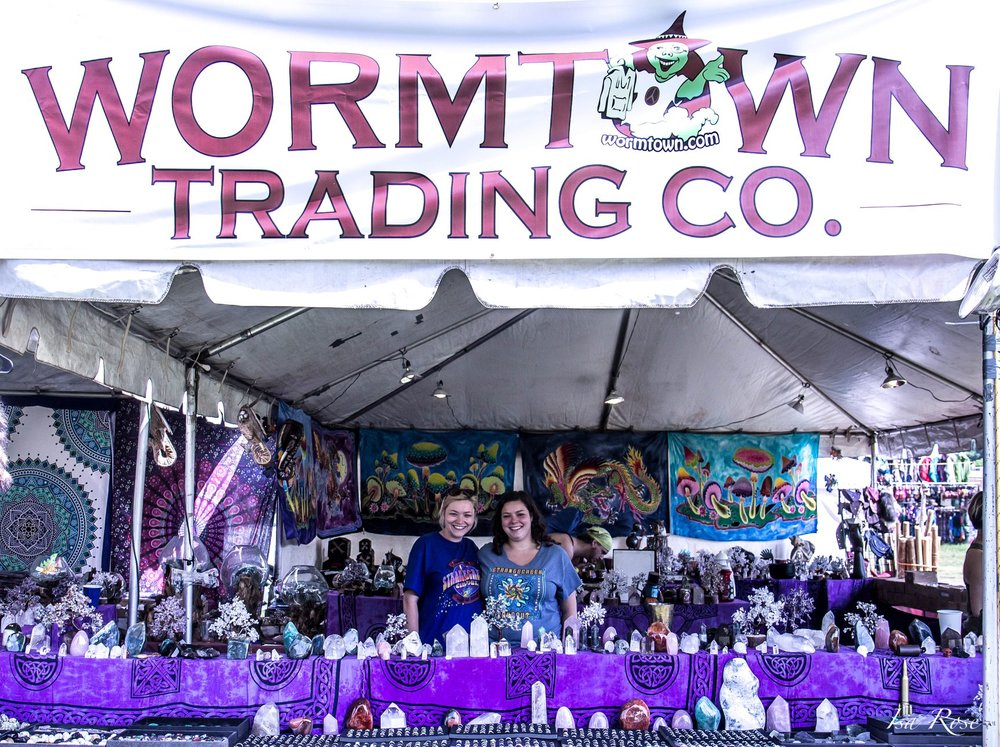 Wormtown Trading.jpg