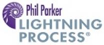 Lightning Process logo Nikki Emerton.jpg