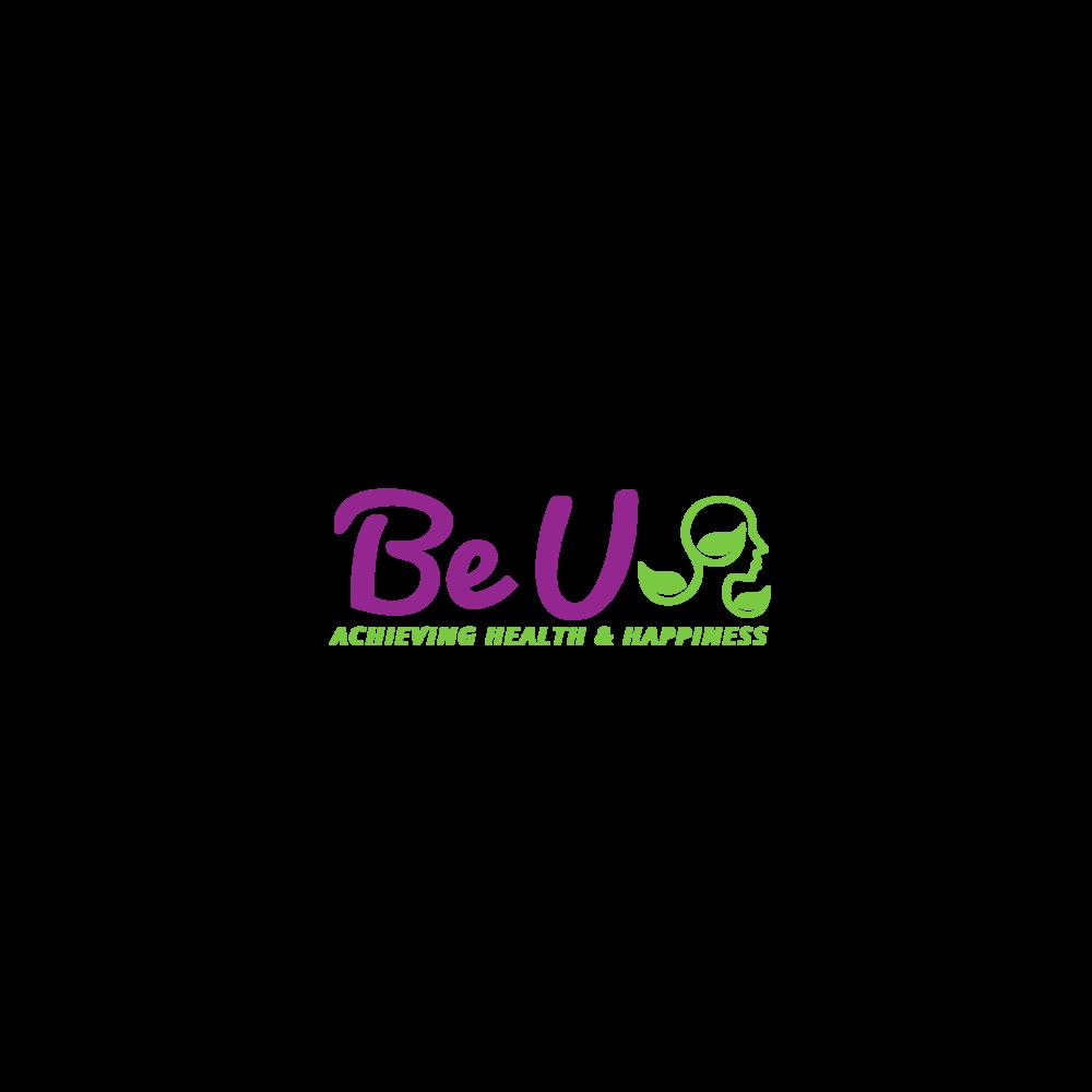 BeU logo.png