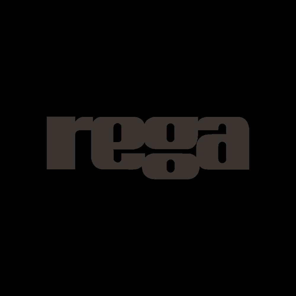 Brand Logos-02.png