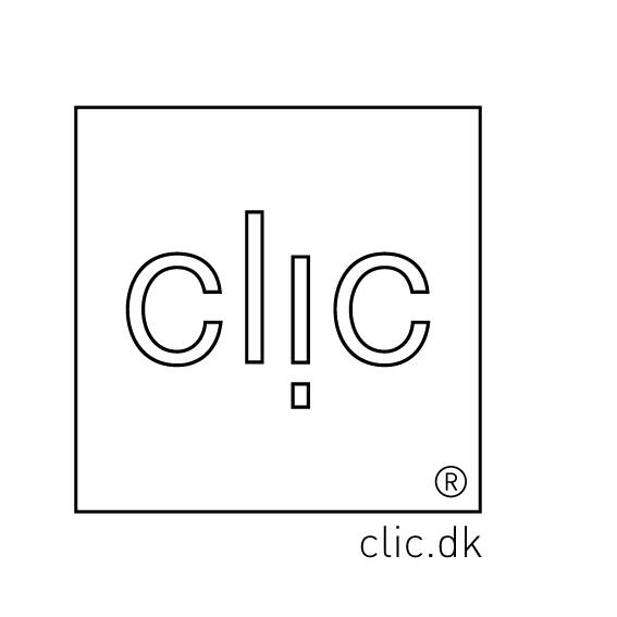 clic_logo_pos_R_clicdk (2).JPG