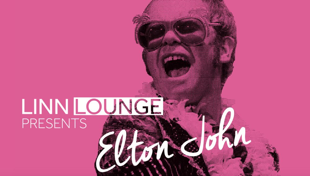 Linn Lounge at Hidden Elton John.png