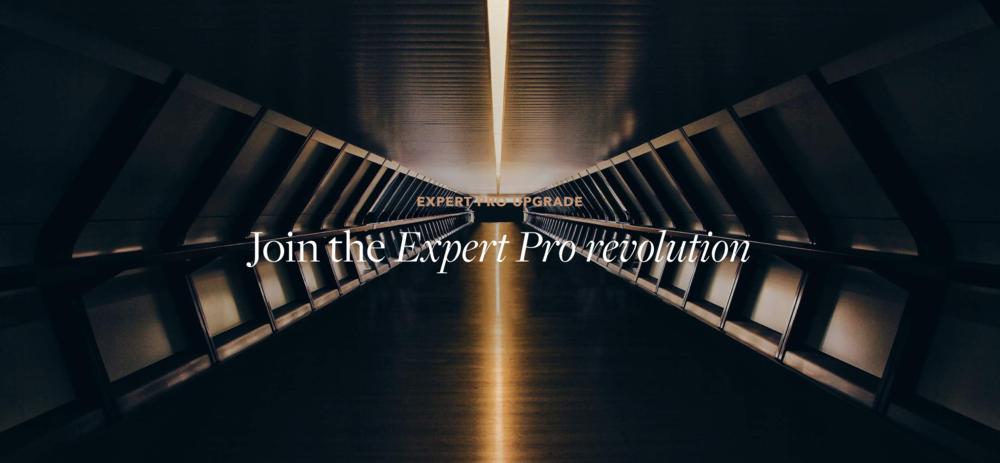 Devialet Expert Pro Upgrade 2018.png