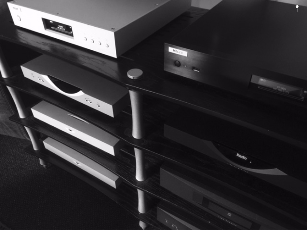 Quadraspire with LINN -Melco at HIddenSystems.png