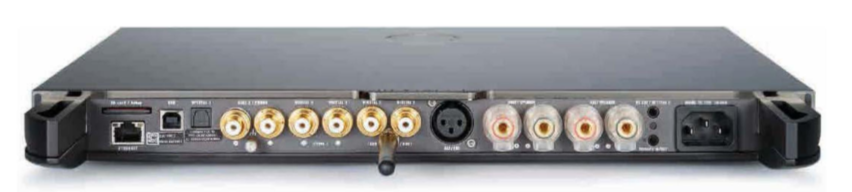 Rear of Devialet Expert 220.png