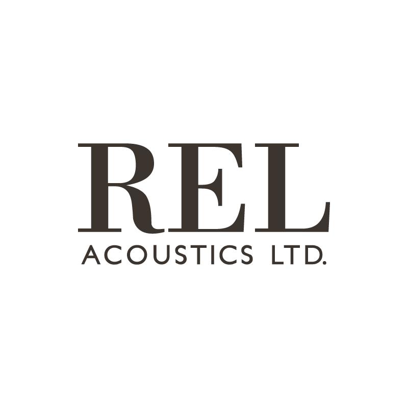 Rel-Acoustics Steve I.png