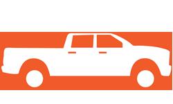 Detail Buddy | Mobile Steam Auto Wash | Ladysmith | Cedar | Nanaimo | Chemainus | Saltair | Carwash | xl.png