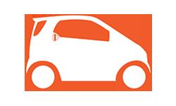 Detail Buddy | Mobile Steam Auto Wash | Ladysmith | Cedar | Nanaimo | Chemainus | Saltair | Carwash | small_car.png
