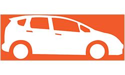 Detail Buddy | Mobile Steam Auto Wash | Ladysmith | Cedar | Nanaimo | Chemainus | Saltair | Carwash | Medium.png