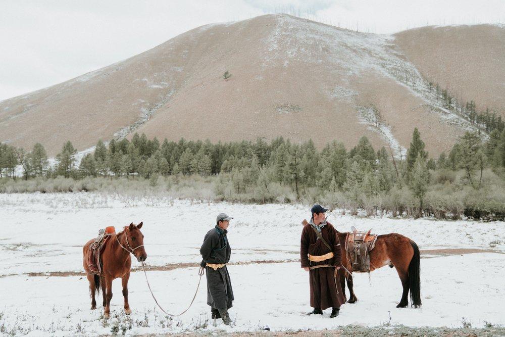 Mongolia_2018 (341 of 403) copy.jpg