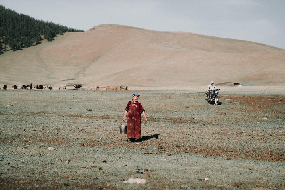 Mongolia_2018 (237 of 403) copy.jpg