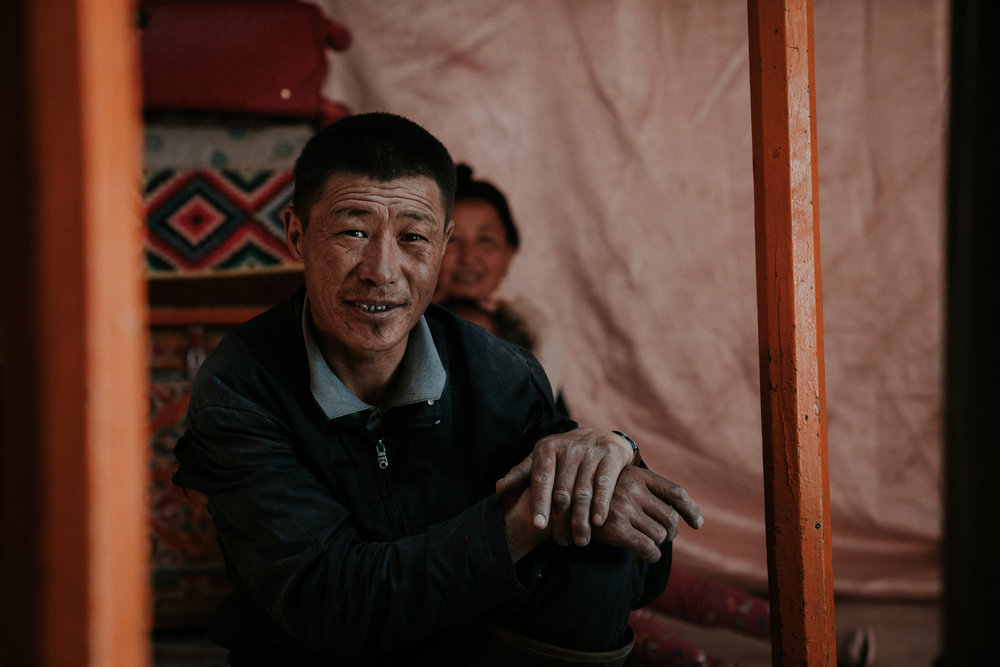 Mongolia_2018 (117 of 403) copy.jpg