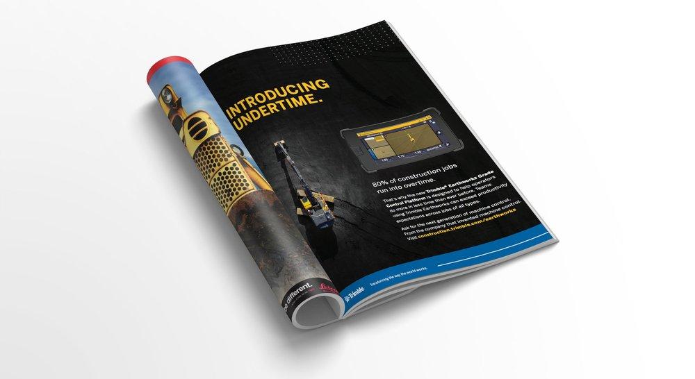 Earthworks+Excavators+Mag.jpg