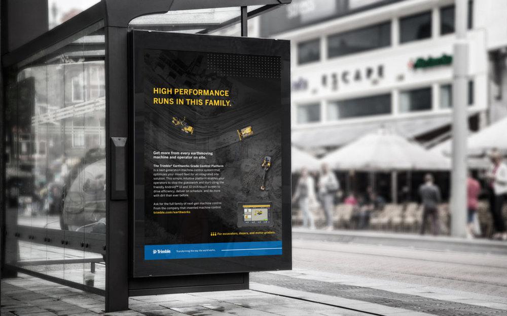 Bus-Stop-Billboard-MockUp-1080x675.jpg