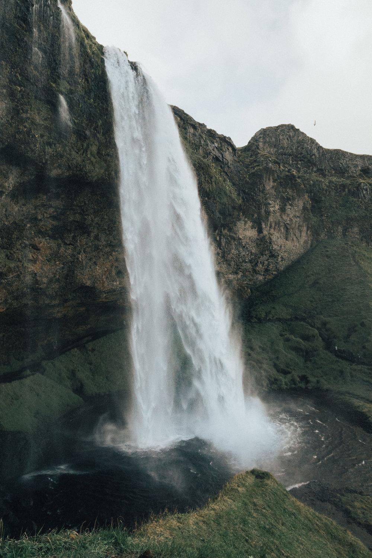 Iceland_2016 (2 of 170) copy.jpg