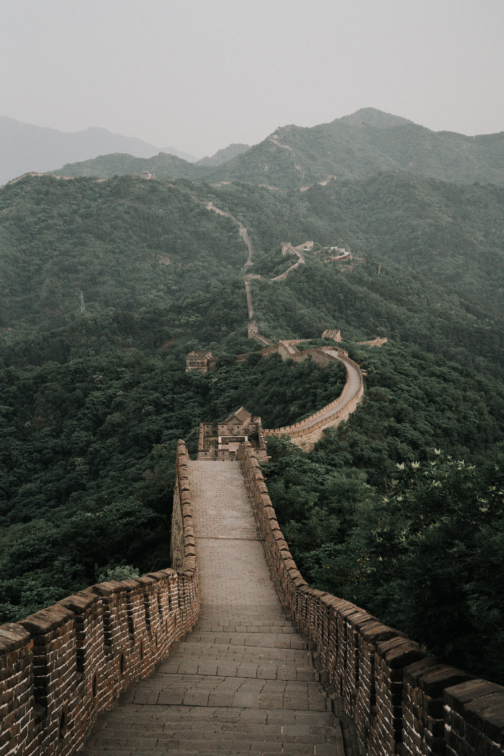 china2 (1 of 1).jpg