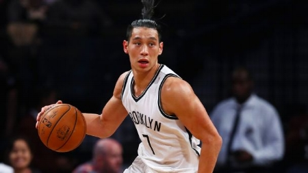 sources:nets.com