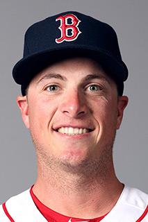 Dominguez MLB.com