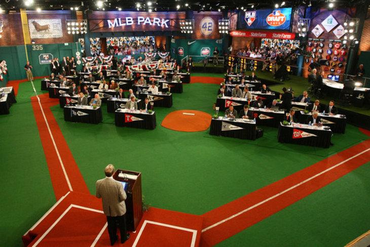 via baseballamerica.com