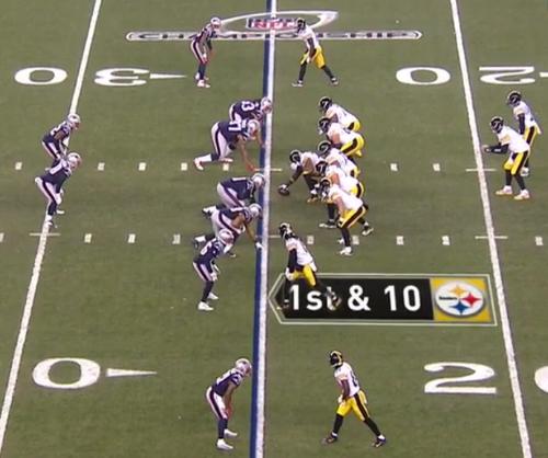 4-3 Look Sheard-Flowers vs Steelers.PNG