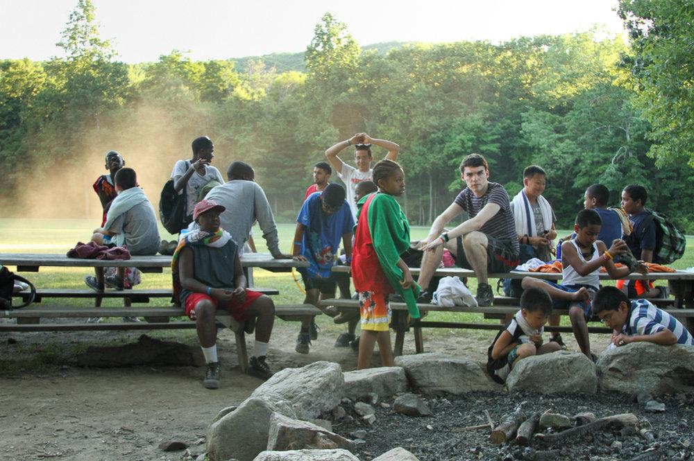 Summer Camp edit 7.22_Page_08.jpg