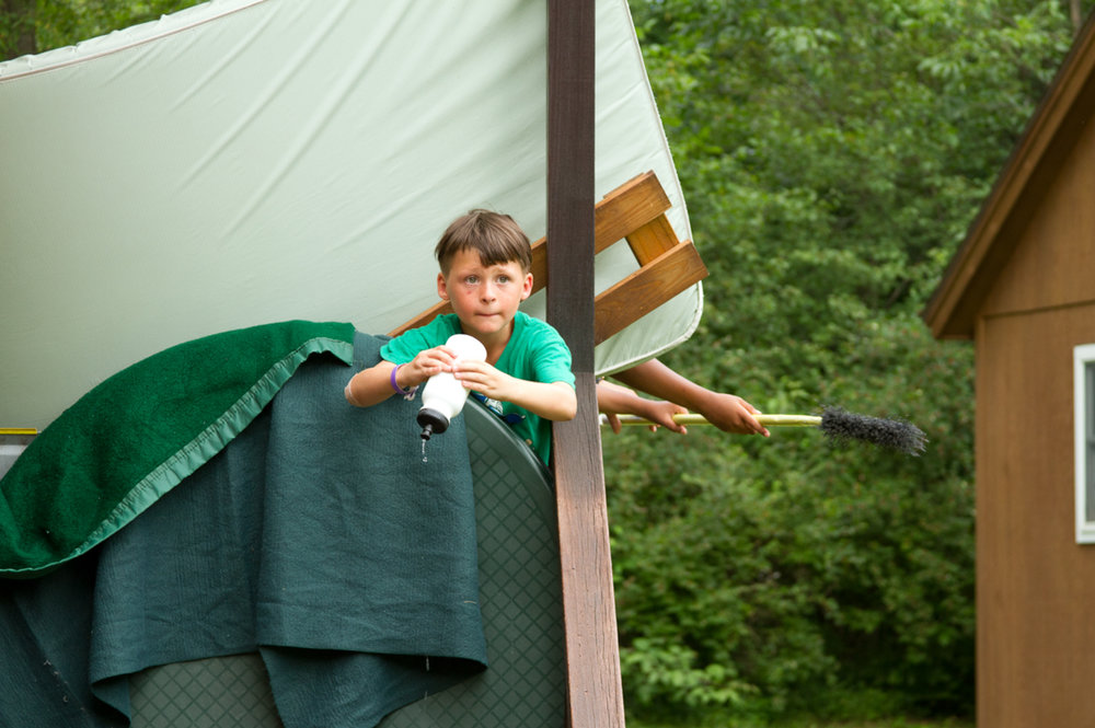 Summer Camp edit 7.22_Page_12.jpg