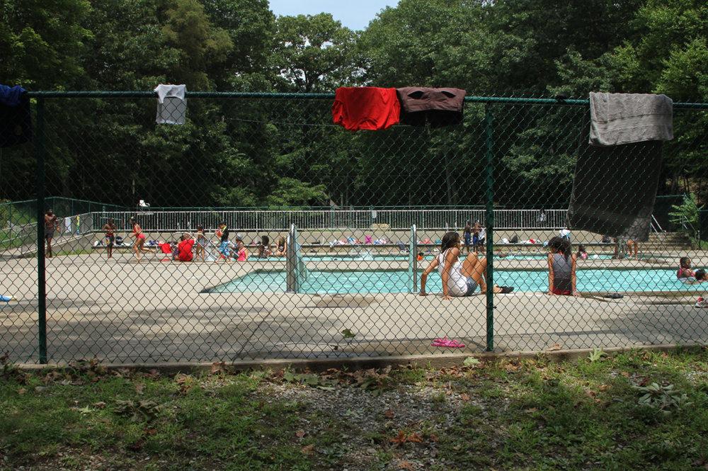 Summer Camp edit 7.22_Page_22.jpg