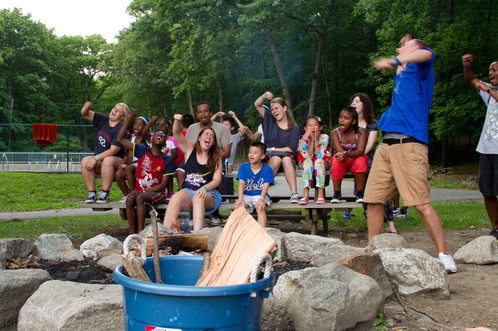 Summer Camp edit 7.22_Page_40.jpg