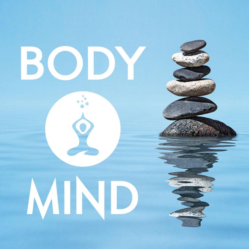 body-mind.jpg