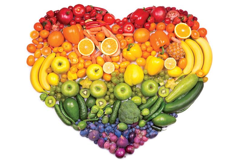 micronutrients 2.jpg