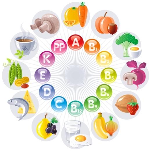 micronutrient.jpg
