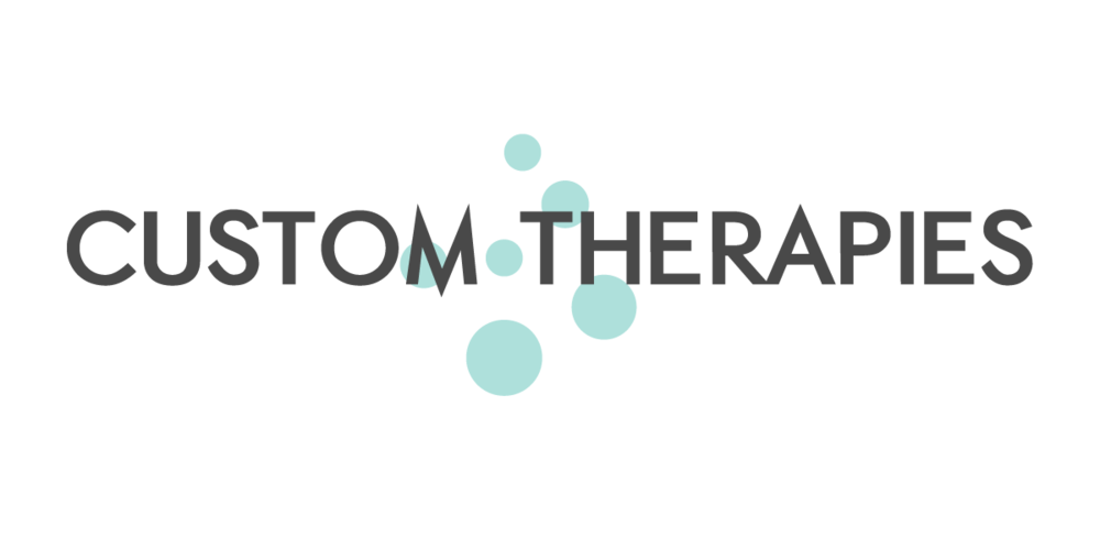 custom-therapies-header.png