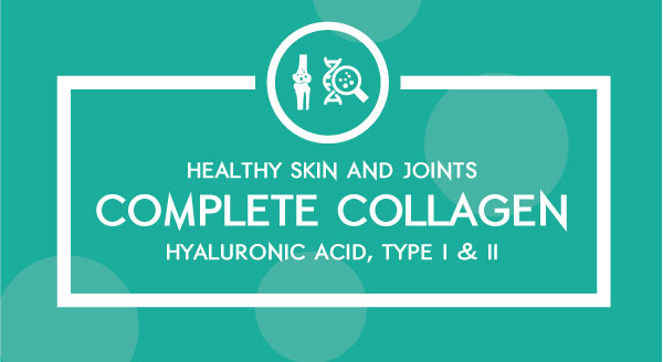 complete-collagen.jpg