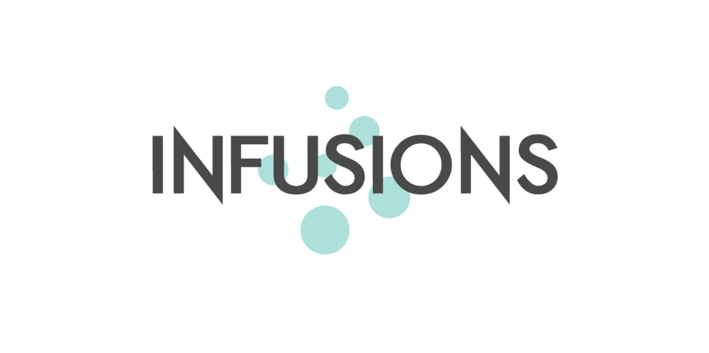 v-infustions-header.png