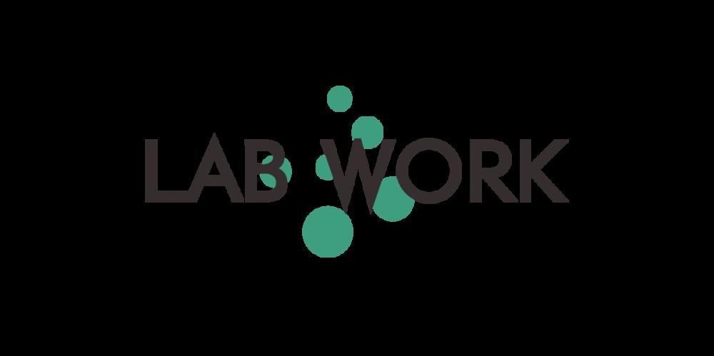 vitaliv-web-heders-labwork.png