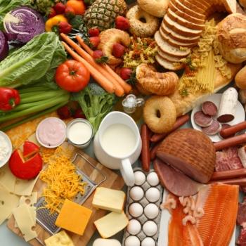 Food-Allergy-Intolerance.jpg