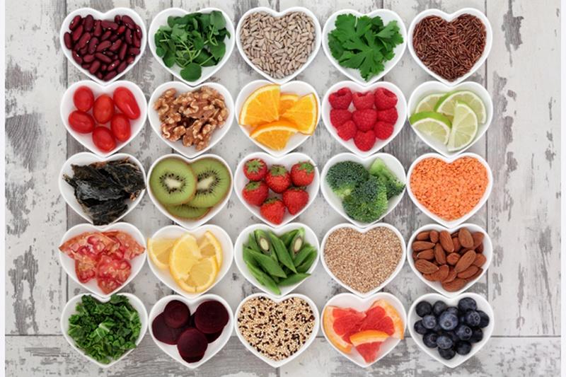 superfoods 6.jpg