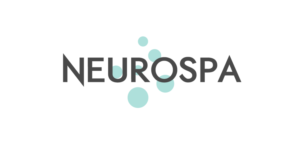 neurospa-header.png