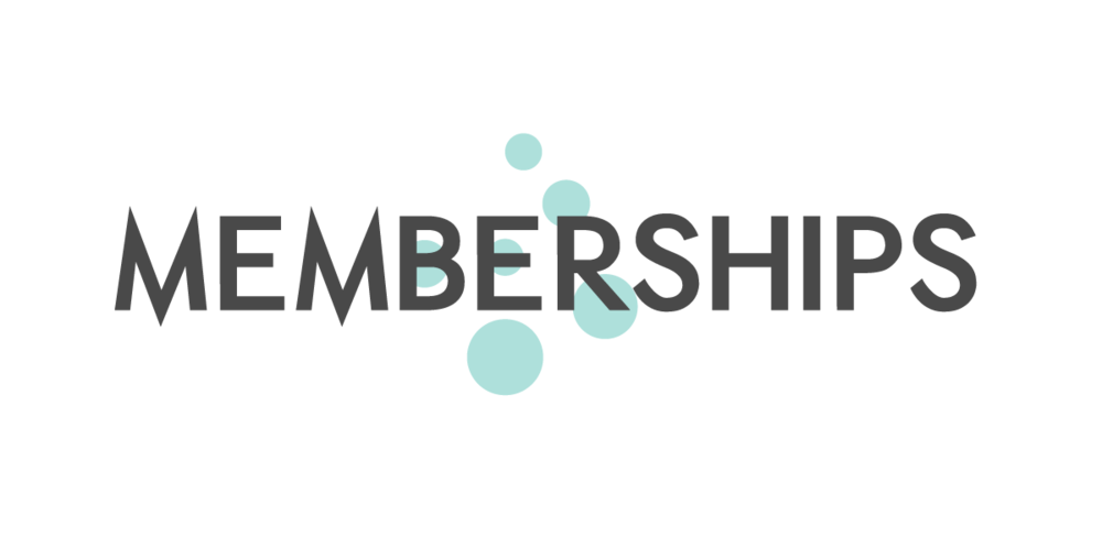 v-memberships-header.png