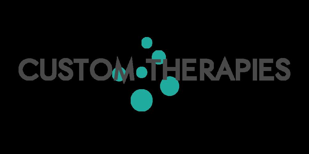 custom-therapies-header.png