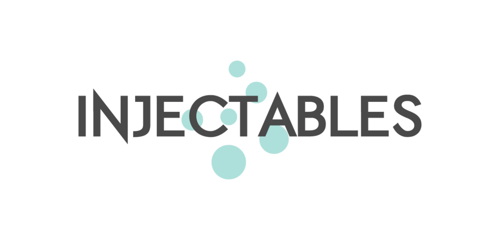 v-injectables-header.png