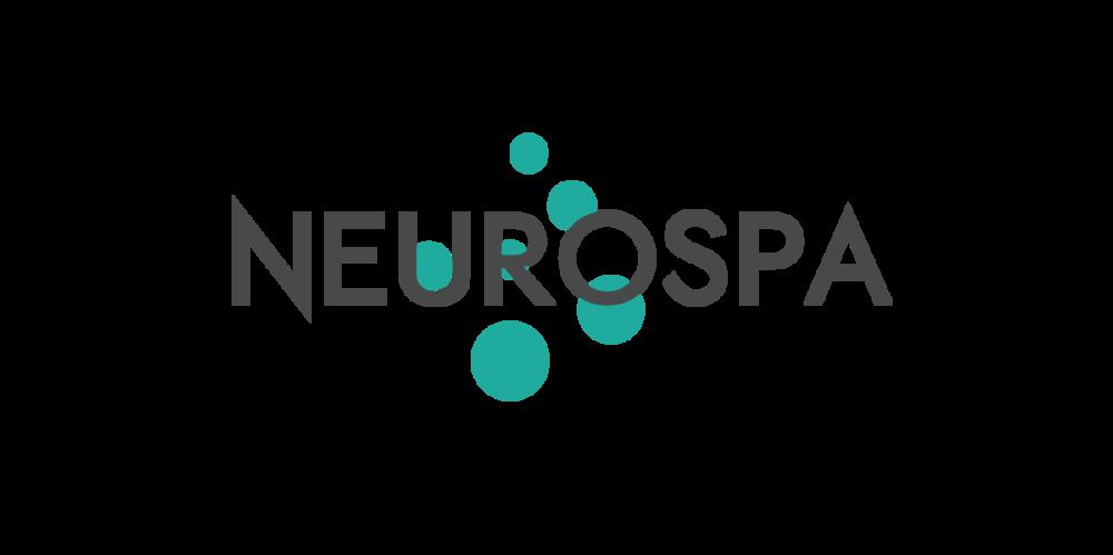 neurospa-header.png