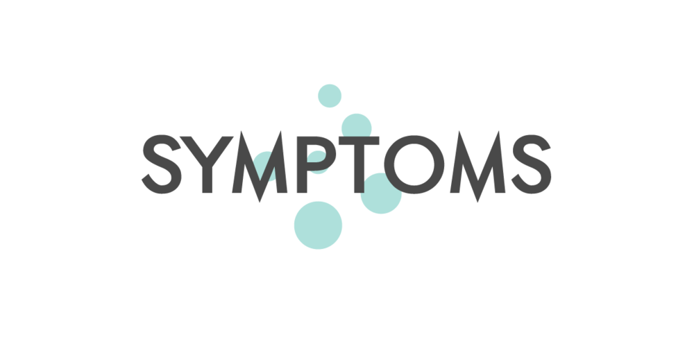 v-symptoms-header.png