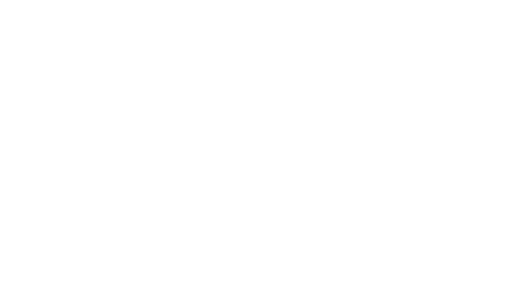 feel-alive.png