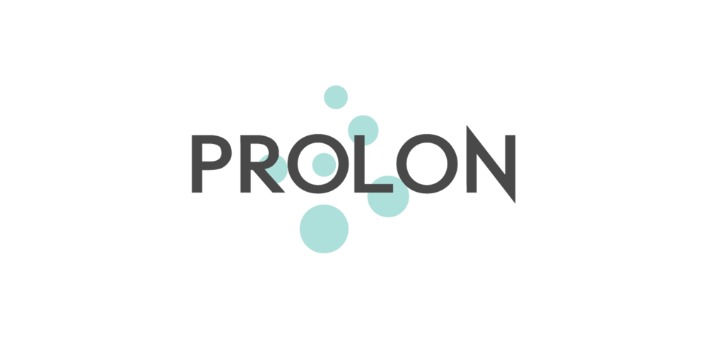 prolon-header.png
