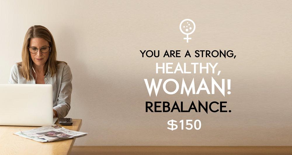 rebalance-menu.jpg