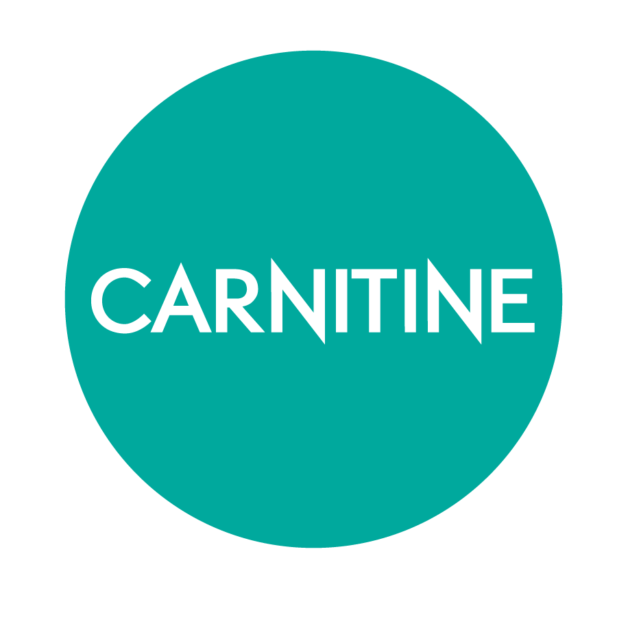 CARNITINE.png